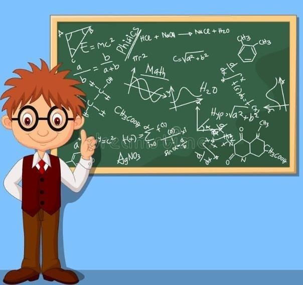 Ментальная арифметика для школьников